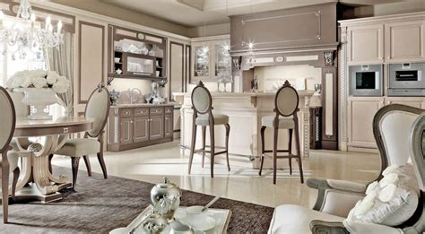 living room furniture chicago transitional and classic italian furniture in chicago