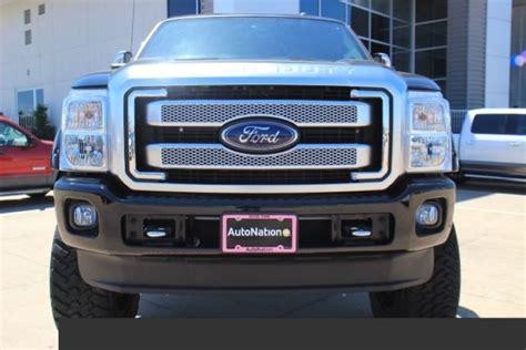 Ford F250 Diesel Mileage by Ford 2014 F250 Diesel Mileage Html Autos Weblog
