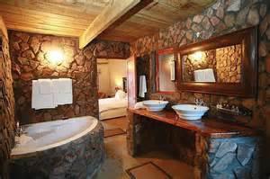rustic bathroom design rustic bathrooms the owner builder network