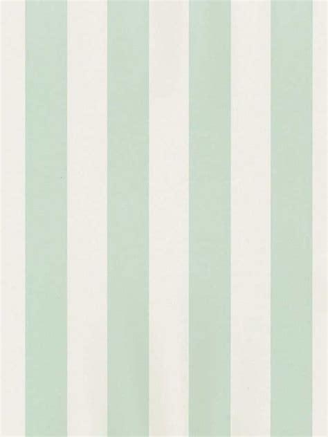 wallpaper grey and mint shop houzz american blinds mint green striped wallpaper