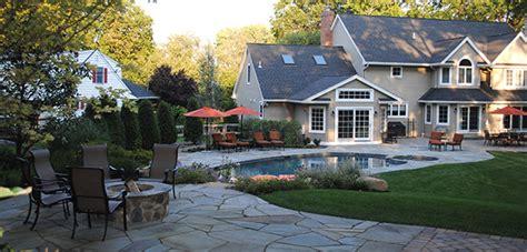 backyard pool safety backyard safety tips masterpole murphy insurance agency