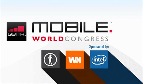 world mobile congress 2014 mwc mobile world congress 2014 a barcellona webnews