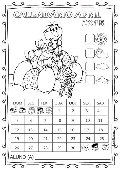 P Calendario A Arte De Educar Educa 231 227 O Em Quest 227 O Calend 225 Rios 2015