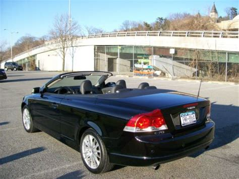 volvo retractable hardtop volvo c70 for sale page 3 of 17 find or sell used