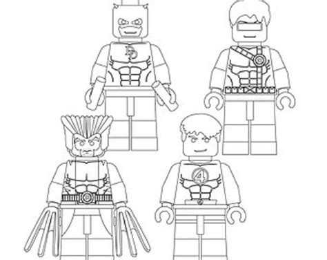 lego loki coloring pages green lantern coloring pages tags page love sheet perler