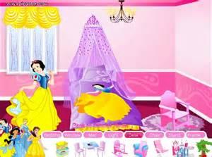Barbie princess dress up game girl games tune pk