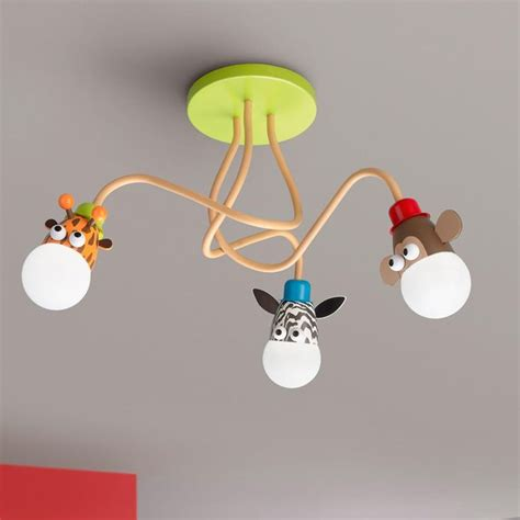 Ceiling Light Baby Ceiling Lights Nursery Home Ceilings Baby Room Ceiling Light