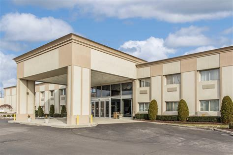 comfort inn long island new york comfort inn medford new york ny localdatabase com