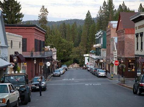 small towns in southern california best small towns in california triphobo