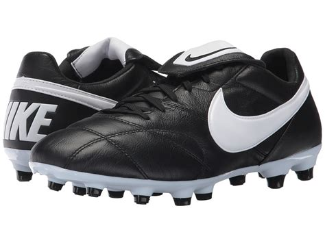 most comfortable nikes best soccer shoes for beginners most comfortable cleats