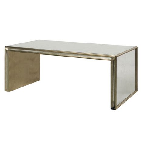 b m coffee tables temple coffee table coffee tables tables products