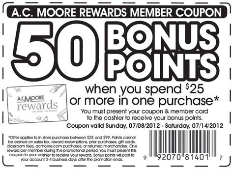 haircut coupons provo ac moore coupon 50 2017 2018 best cars reviews