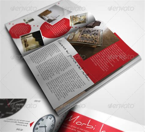 layout magazine creative creative magazine layout design ideas entheos