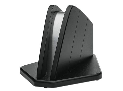 boker kitchen knives boker offers kitchen knife boker forge knife block by