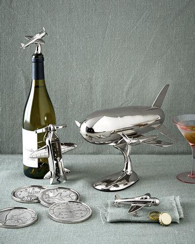 godinger barware barware bar glasses cocktail glasses neiman marcus