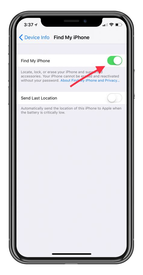 iphone x xs xr touchscreen not working or responding fix it today appletoolbox