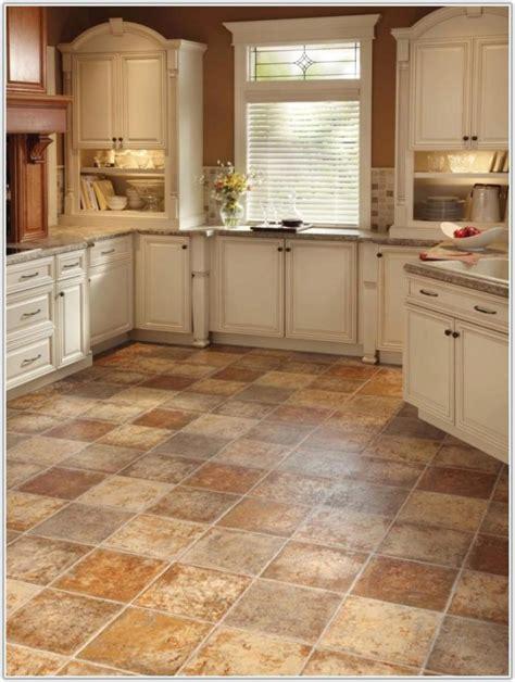 vinyl floor tile for kitchen backsplash tiles home