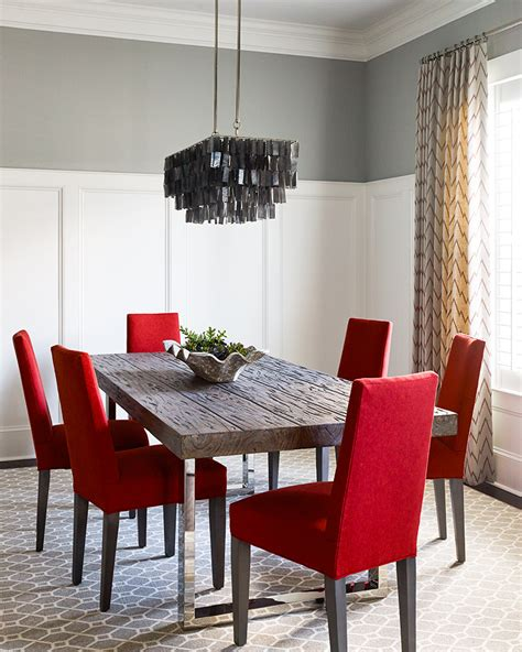 interior designers nc kitchen interior design nc tag 100 kitchen