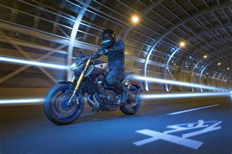 Neue Motorrad Videos by Neue Yamaha Motorr 228 Der 2018 Bilder Technische Daten