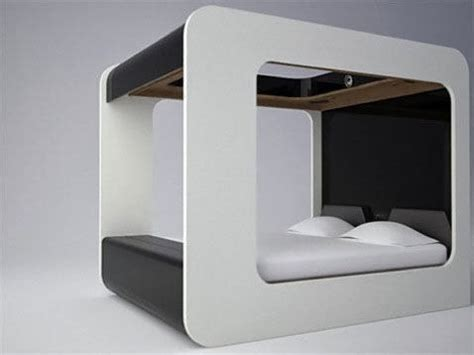 bed tech top 10 cool bed designs