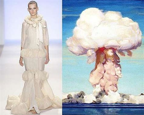 fashion cloud 1000 images about mood board on oilcloth