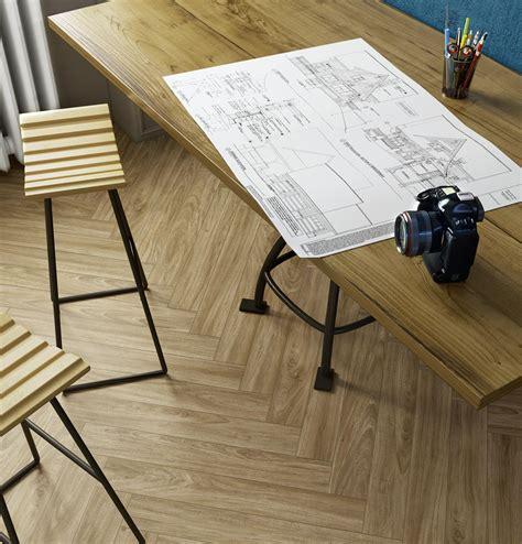 piastrelle e parquet piastrelle effetto legno e parquet ragno