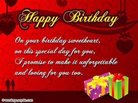 Birthday Card Messages Boyfriend Birthday Wishes For Boyfriend And Boyfriend Birthday Card
