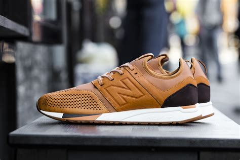 Harga New Balance 247 Luxe new balance 247 luxe acheter onegame fr