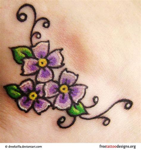 violet tattoo pinterest best 25 violet tattoo ideas on pinterest violet flower