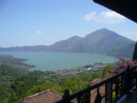 batu batur bali batur lake indonesia images xcitefun net
