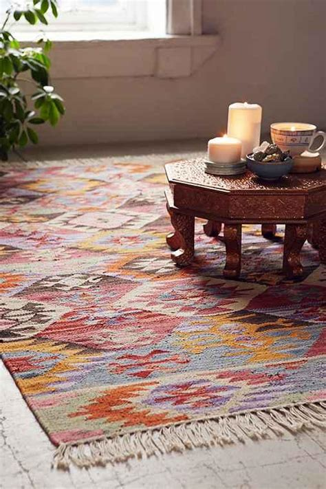 magical thinking rug outfitters magical thinking maimana woven rug from outfitters