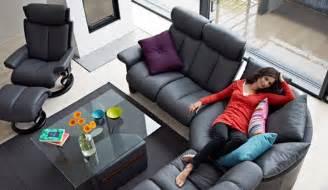 comfort furniture design