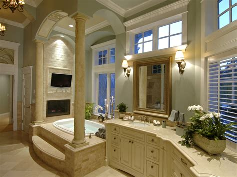 Pensmore Mansion Floor Plan by Horton Manor Luxury Home Plan 071s 0001 House Plans And More