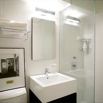 Small Bathroom Tub Ideas by Bathroom Glass Partition Design Ideas