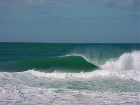 Surfing Thailand by Surfing In Thailand Surfing Spots In Thailand What To Do