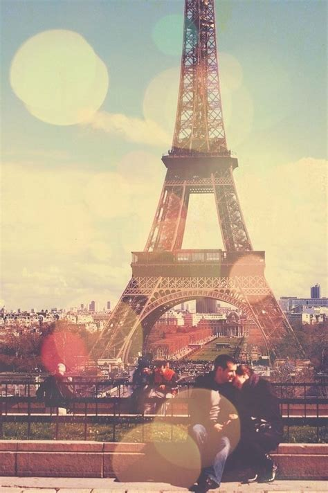 pinterest wallpaper paris gallery for gt cute paris wallpaper tumblr photos