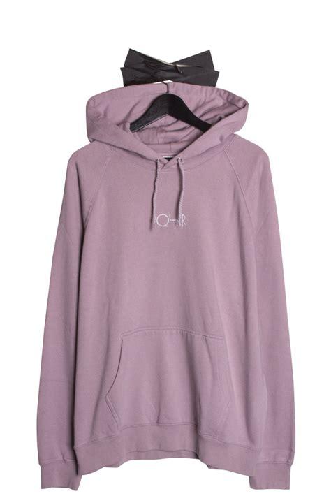 Default Hoodie polar default hoodie nirvana bonkers
