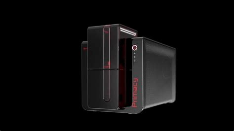 Limited Editions New Black evolis announces new limited edition black primacy
