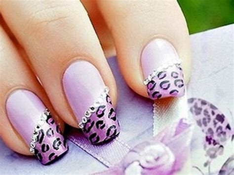 easy nail art to do yourself 12 do it yourself nail designs images simple nail