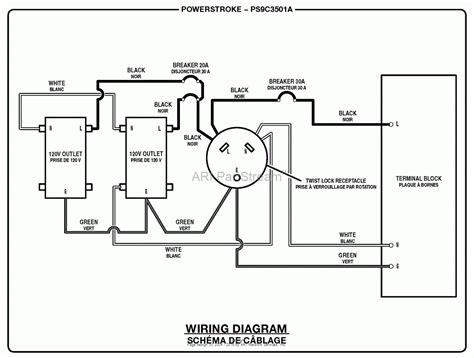 20 twist lock wiring diagram 37 wiring diagram
