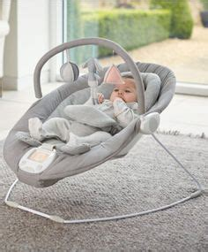 mamas and papas slumber swing 1000 images about m y w o r k on pinterest laminated