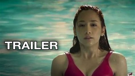Film Thailand Hot | distortion official trailer 1 2012 thai movie hd youtube