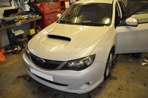 on board diagnostic system 2008 subaru impreza parking system service manual how things work cars 2008 subaru impreza navigation system 2008 subaru