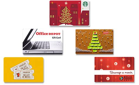 Will Staples Honor Office Depot Coupons Does Staples Honor Office Depot Coupons 19 Images How