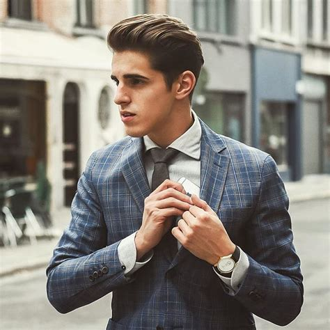men s hairstyle trends for 2017
