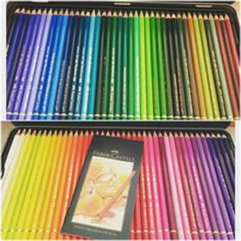 best colored pencils to use for coloring books the world s catalog of ideas