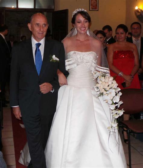 Kleine Hochzeit by Bild 22 Aus Beitrag Eine Hochzeit In Bolivien