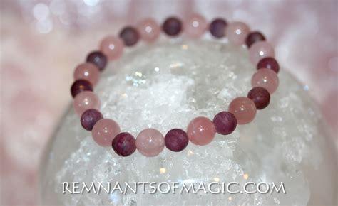 power bead bracelets meaning power bead bracelet meanings best bracelet 2018