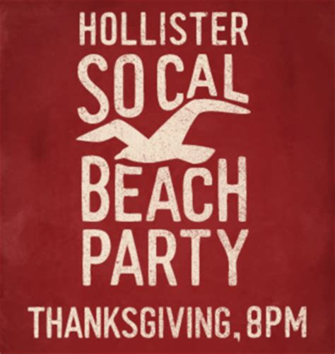 Can I Use A Hollister Gift Card At Abercrombie - hollister black friday black friday ads