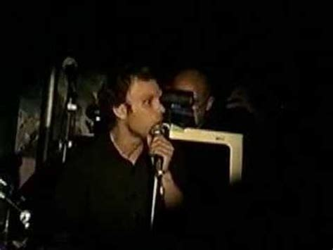 norbert leo butz youtube norbert leo butz this is not over yet youtube